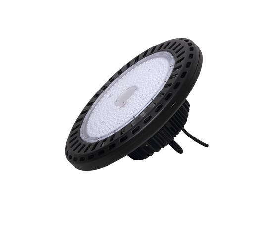 飞碟灯UFO节能工矿灯led工厂房灯具高天棚灯